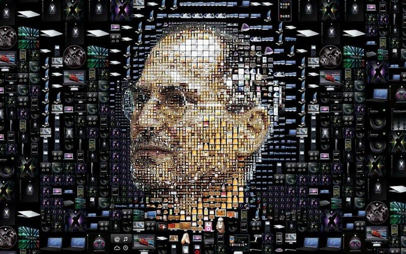Где появится новый Стив Джобс?