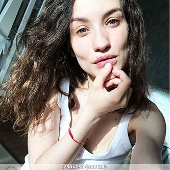 http://img-fotki.yandex.ru/get/44813/13966776.24e/0_cb4de_124595ed_orig.jpg