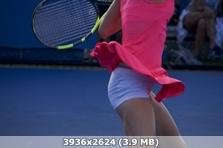 http://img-fotki.yandex.ru/get/44813/13966776.2f6/0_cdc8f_9217971e_orig.jpg
