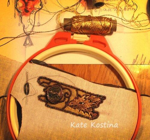 Альбом пользователя KateKostina: IMG_5088.jpg