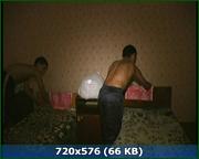 http//img-fotki.yandex.ru/get/413/170664692.21/0_154ce3_4da9b4d1_orig.png