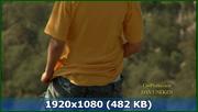 http//img-fotki.yandex.ru/get/413/170664692.41/0_126b_78ba82_orig.png