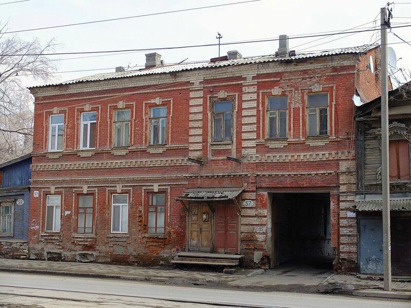 Хлебка,водников, л. толстого и старый город 491.JPG