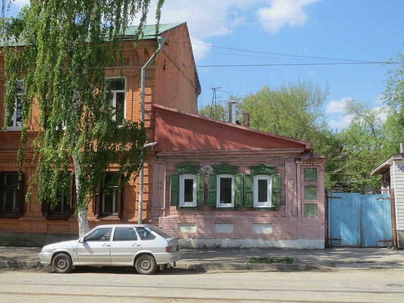 Старый город 146.JPG