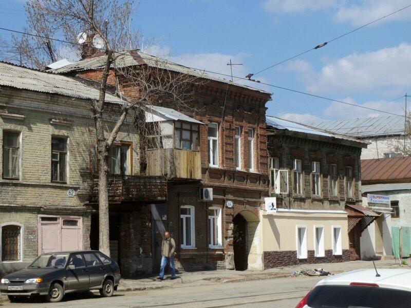 Старый город 154.JPG