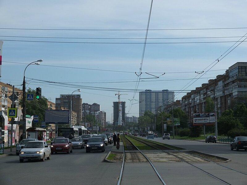 невская осипенко 012.JPG