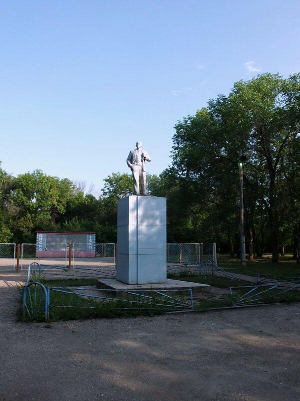 Приволжский район, обшаровка, маслениково 332.JPG