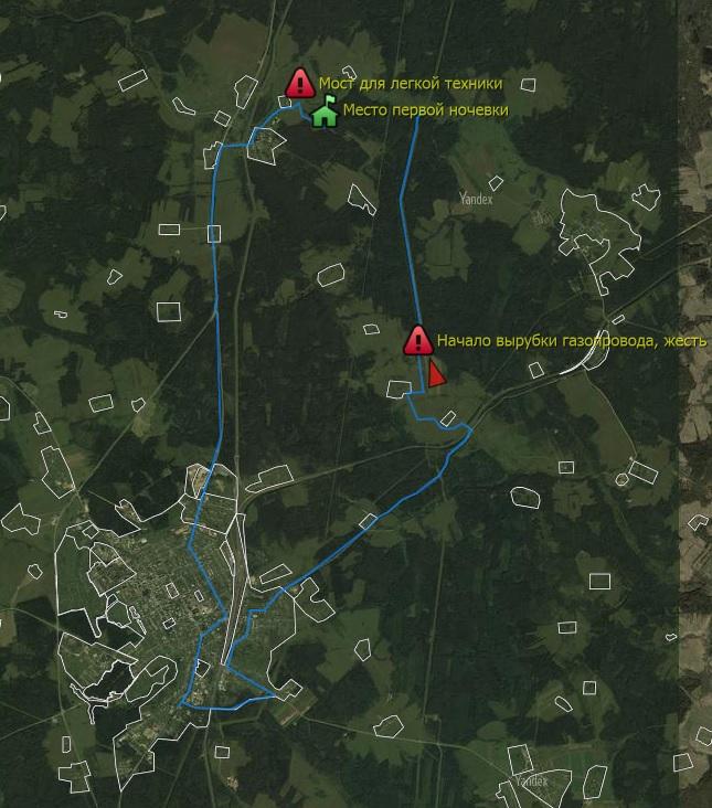 Общая карта маршрута, день 1.jpg