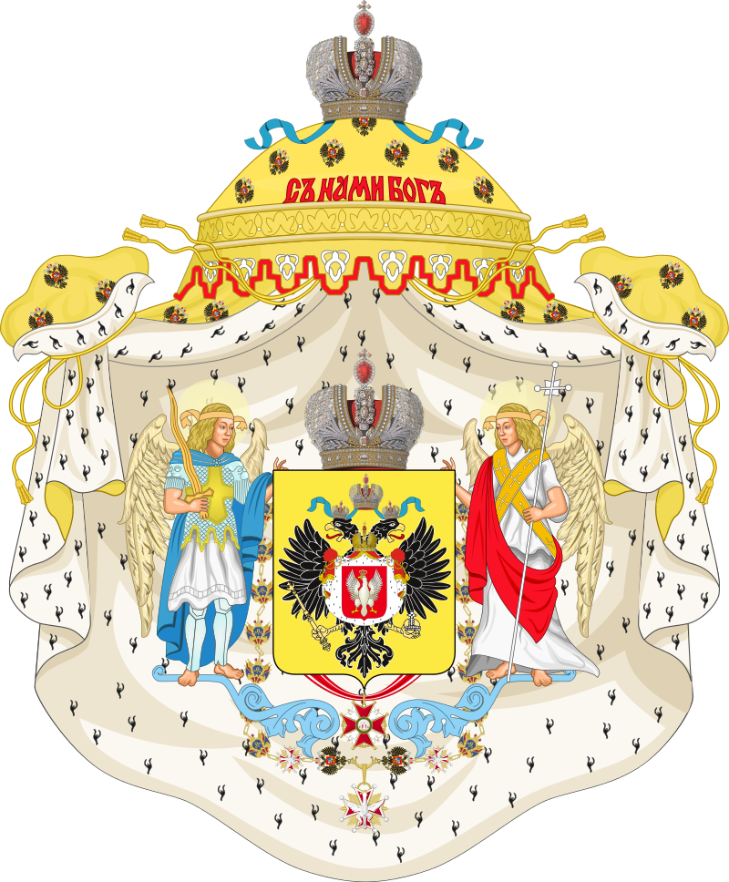 Great_Coat_of_Arms_of_Congress_Poland.svg.png