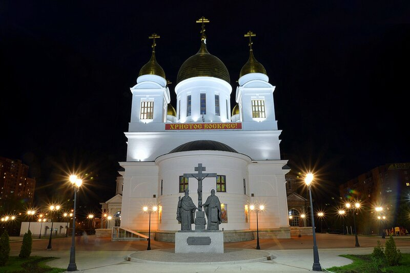 https://img-fotki.yandex.ru/get/44813/239440294.2c/0_1441e6_9c96543a_XL.jpg