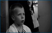 http//img-fotki.yandex.ru/get/413/253130298.393/0_1591b8_984e29a9_orig.png