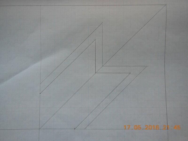 DSCN4204.JPG