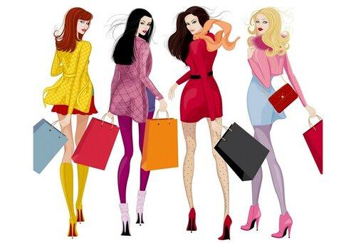 Совместные покупки женской одежды — ЮгЯлта.рф 3fcecbcd8fb