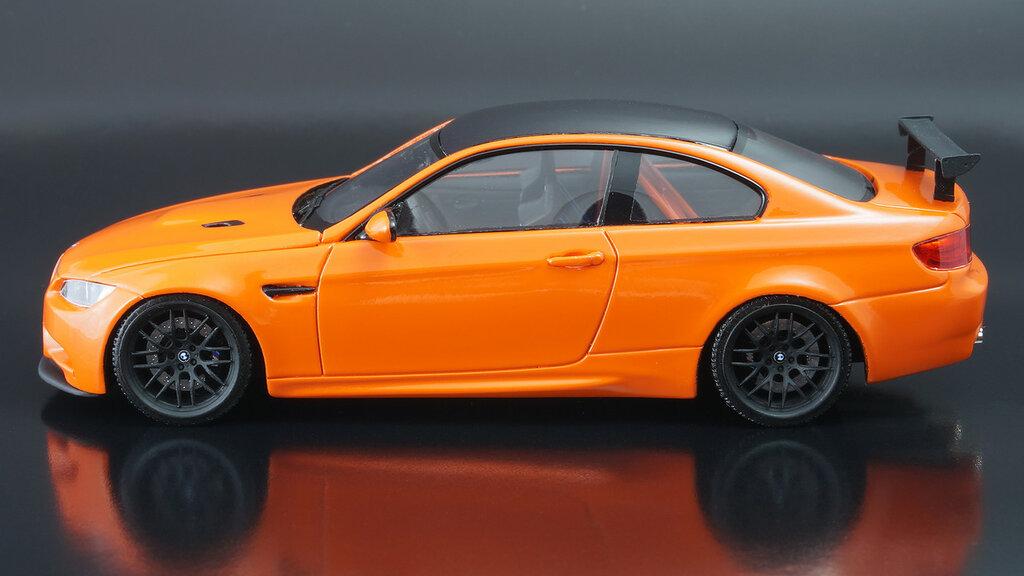 BMW_M3_GTS_03.jpg