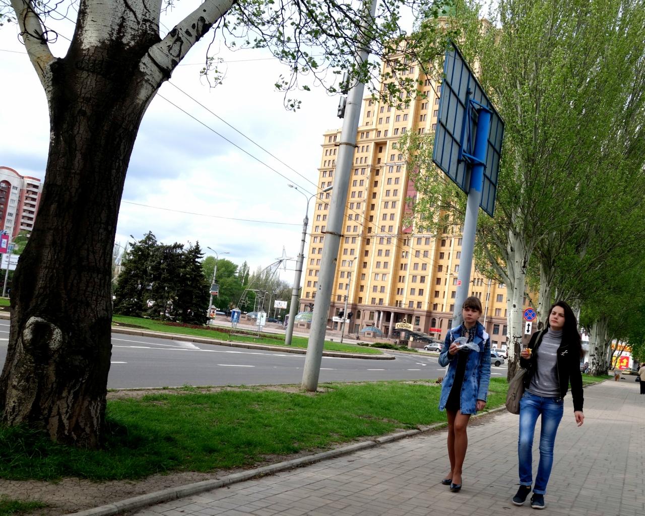 0-Донецк-16 Киевский район (2).JPG