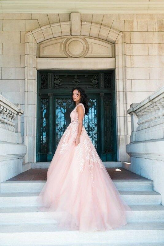 свадебные-платья-2016-фото7.jpg