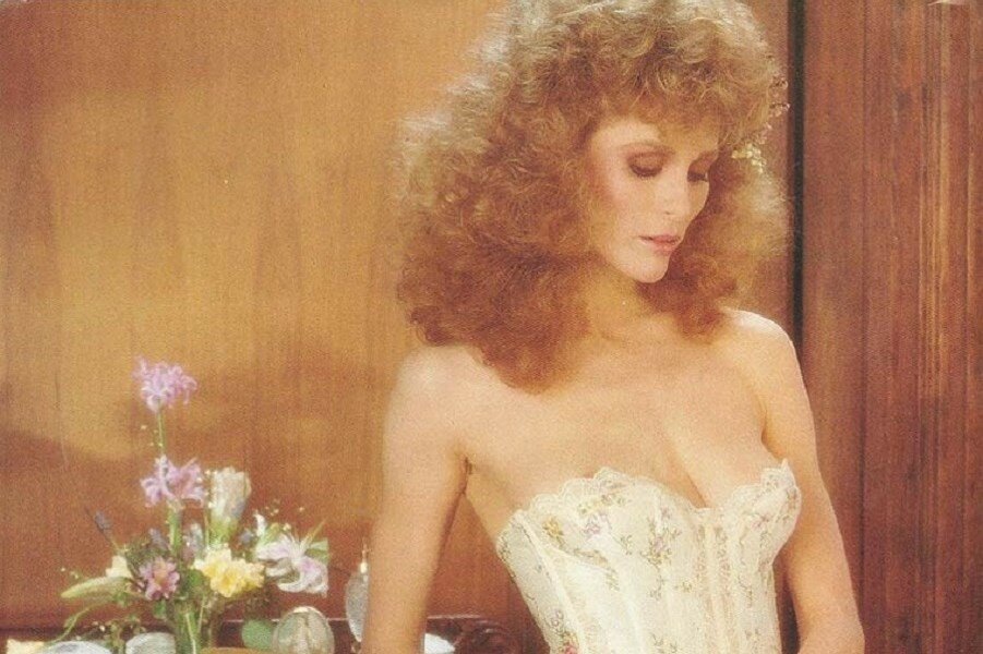 Victoria-Secret-vintage-catalog-1982-5.jpg