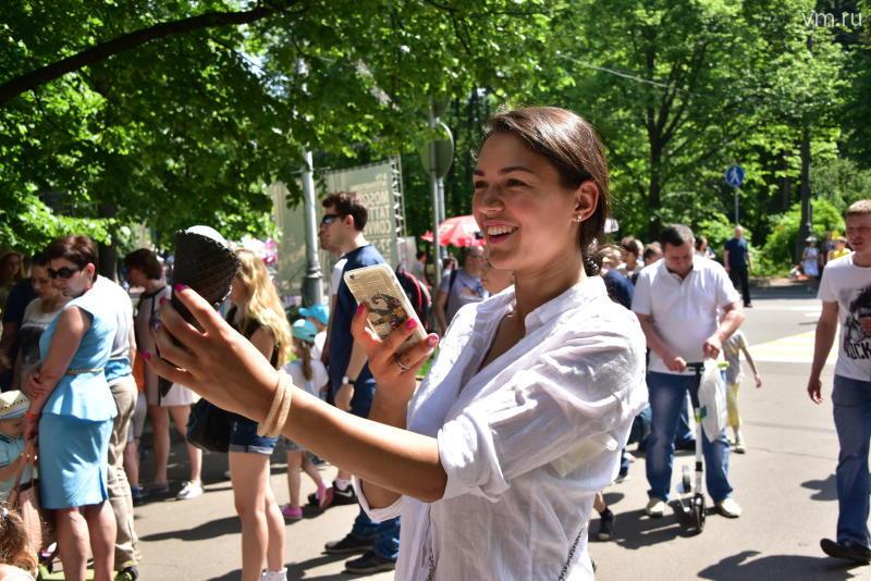 Войковчан приглашают стать участниками проекта «Караоке созвездой»