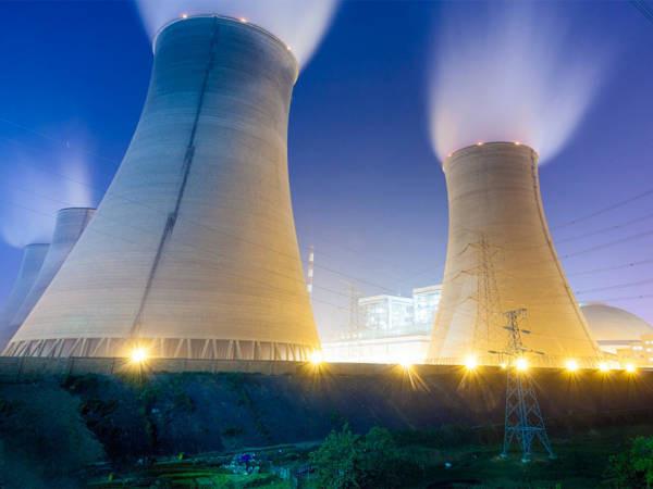 Иран иРоссия вместе построят две новые АЭС