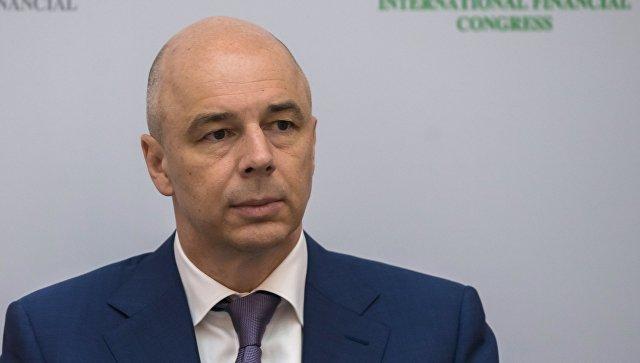 «Незадирая платежи». Путин поддержал введение курортного сбора