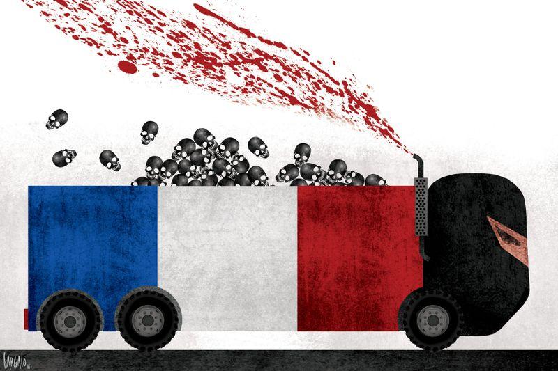 truck_nice__vasco_gargalo.jpeg
