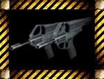 Оружие Resident Evil Code: Veronica 0_156ffa_cb78daa9_S