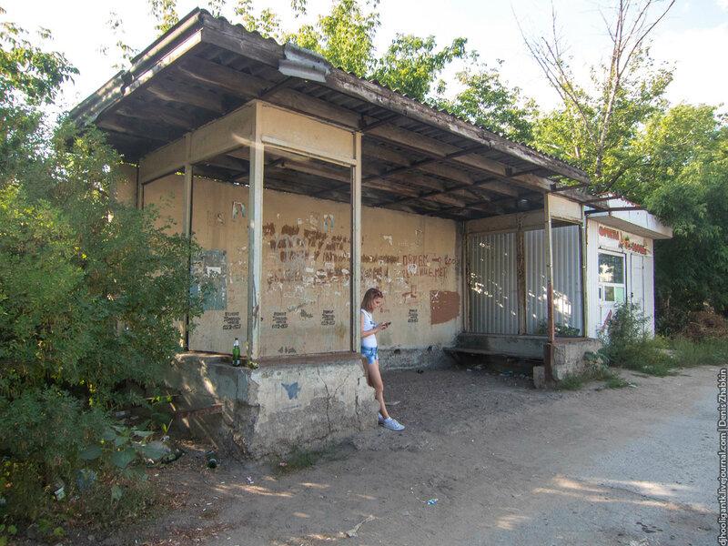 Детская клиническая больница в городе улан-удэ