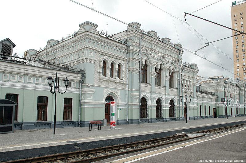 02. Рижский вокзал. 21.05.16.02..jpg