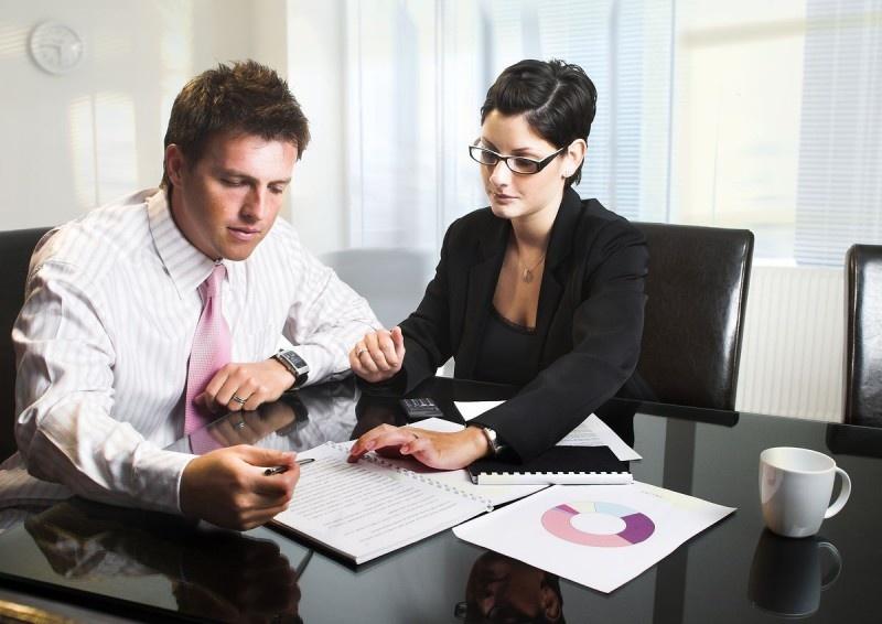 как стать бизнес-тренером