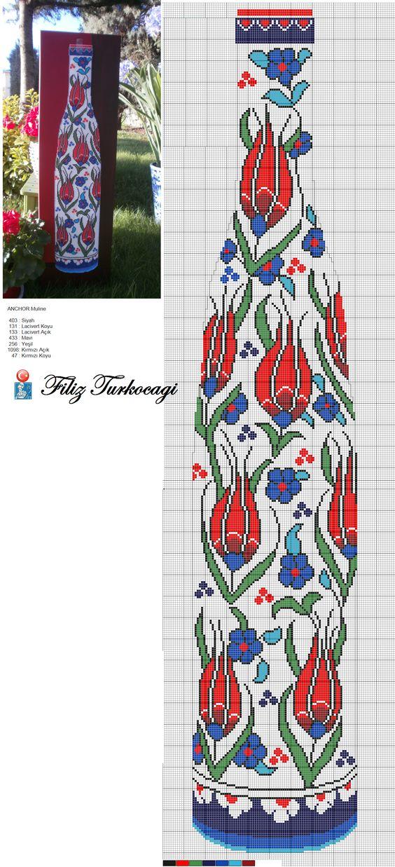 #дом_уют,  #вышивка_схемы,    #рукоделие,  #вышивка_крестик, #filiz,