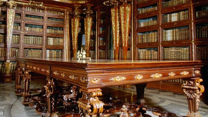 coimbra-biblioteca-joanina-3-832x468.jpg