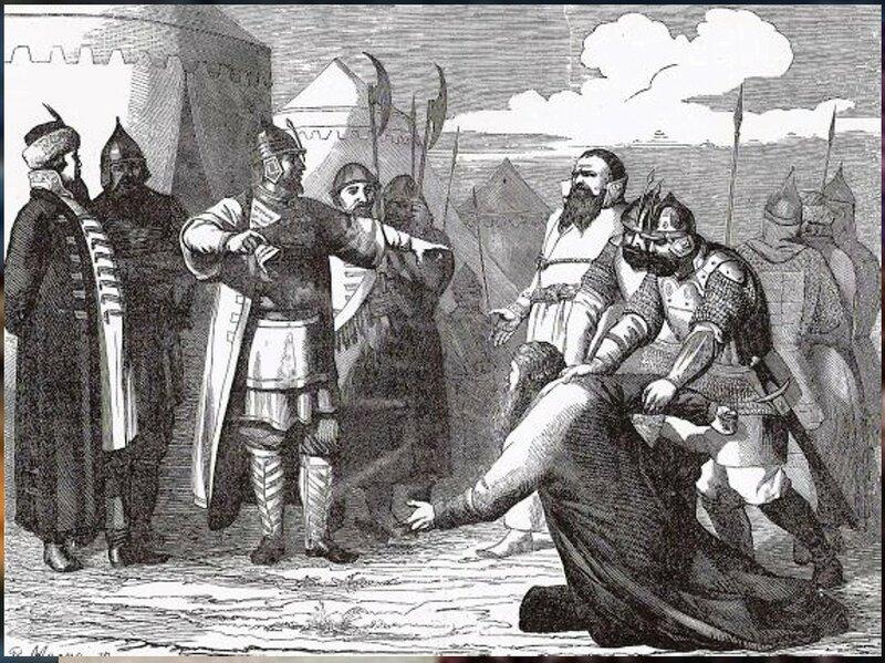 О битве при Молодях. 1572 год. (16).jpg