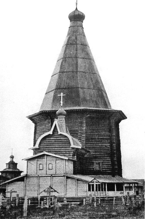 10_belaya_sluda_vladimir_bozh_mater_grabar_1902_500.jpg