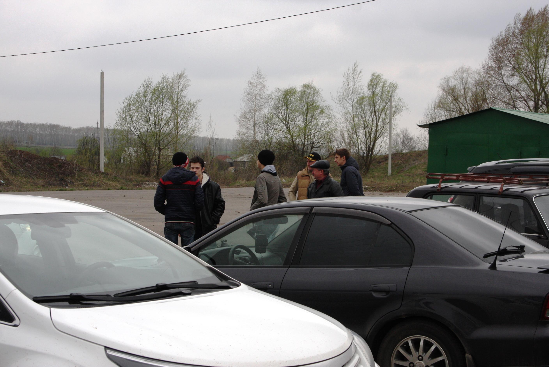 https://img-fotki.yandex.ru/get/44813/76695241.1a/0_14b702_87fa5348_orig.jpg