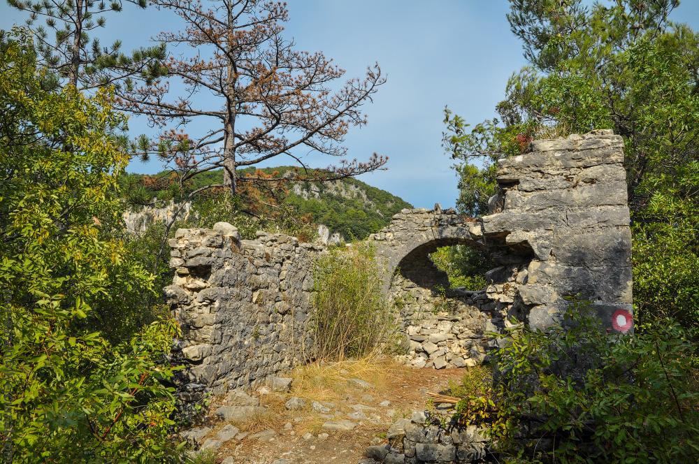 Croatia-(7).jpg