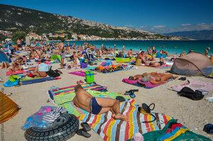 Croatia-(36).jpg