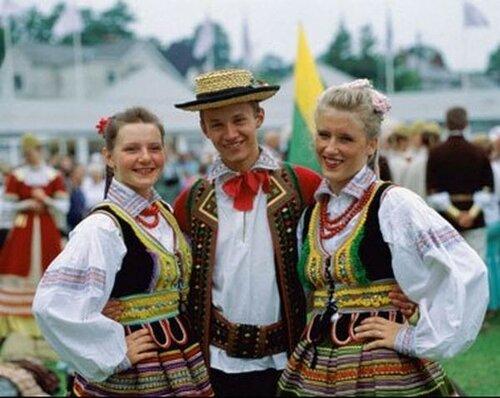 Для поляков в Молдове откроют особый туристический маршрут