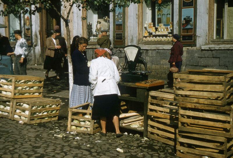 1956-58 Неизвестный город.jpg
