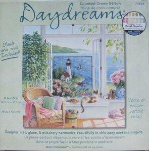 dim_73262_daydreams.jpg