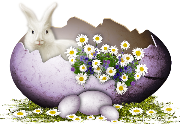 Easter Lilys (23).png