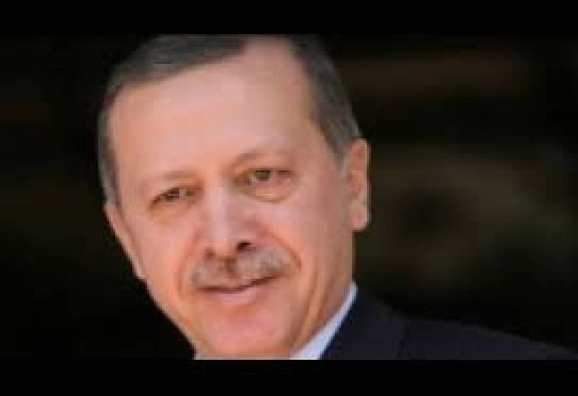 Турция требует от США поместить Гюлена под временный арест