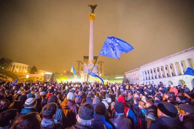 Запад теряет Украину: Что может сделать для ее спасения Польша? - польский обозреватель