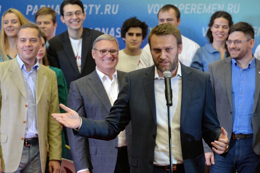Касьянов, Навальный.png