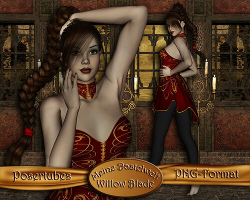 ~MBW-Willow Blade.jpg