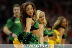 http://img-fotki.yandex.ru/get/44819/13966776.265/0_cba54_ed090ef7_orig.jpg
