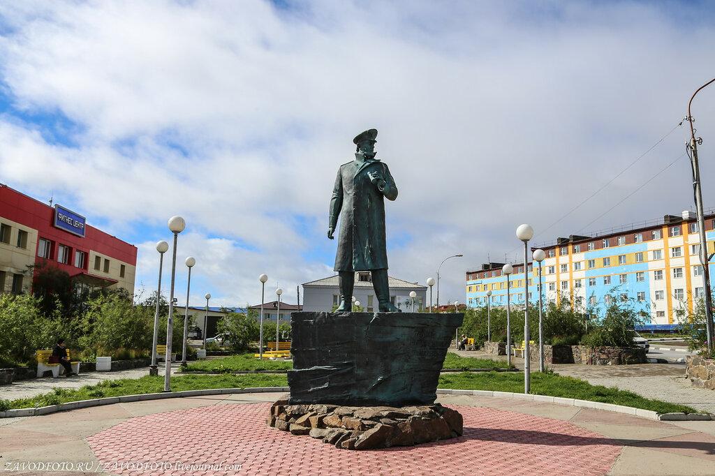 Памятник с семейный Макушино памятник подешевле Петровский парк