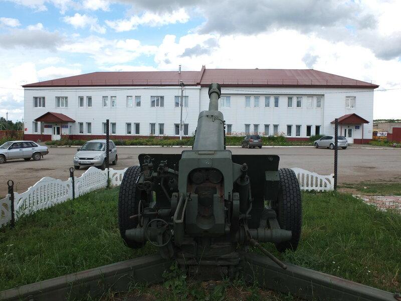 Сергиевск, челно-вершины 512.JPG
