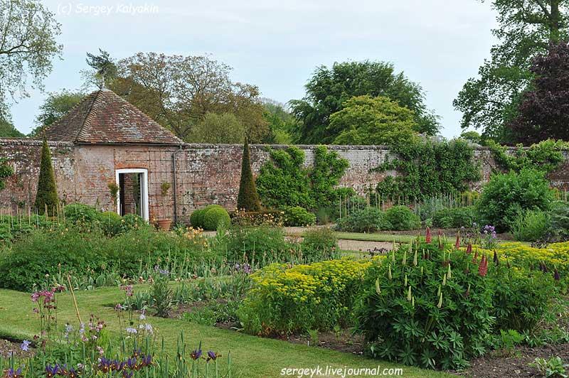 Godinton Gardens (22).JPG