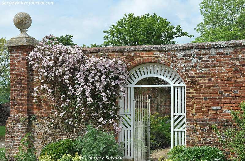 Godinton Gardens (25).JPG