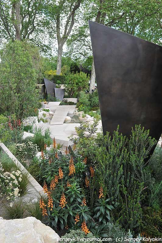 The Telegraph Garden (20).jpg